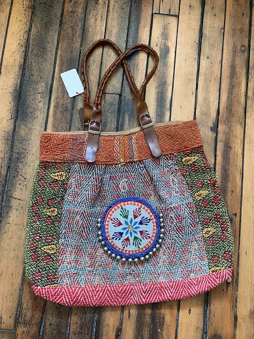 Indie Ella Vintage Amali Bag