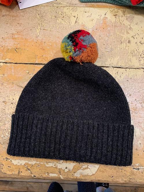 Jo Gordon Hat