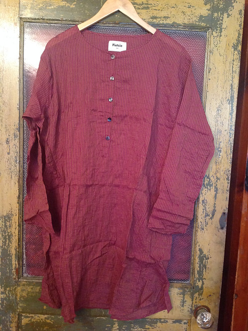 Pietsie Marrakech Tunic