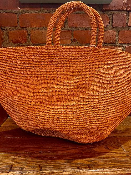 SansArcidet Kapity Bag