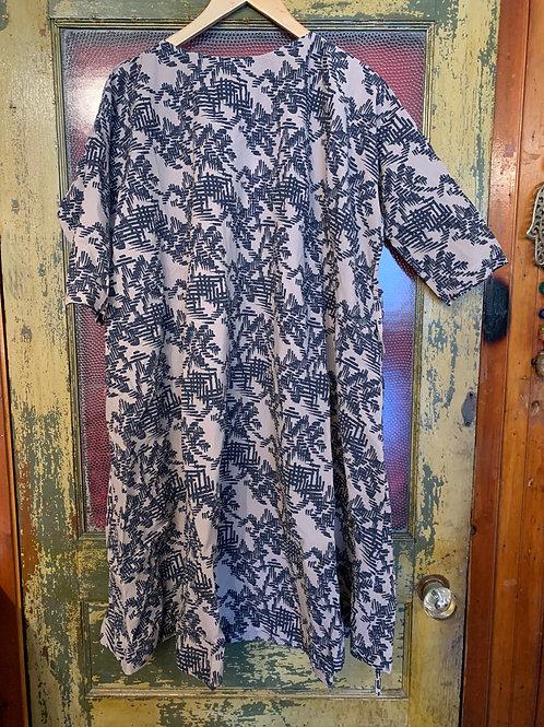 Minina Italy Dress