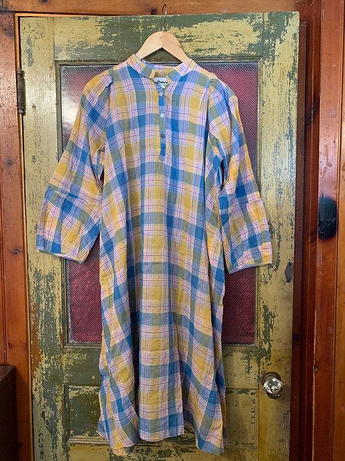 Pietsie Atlin Dress