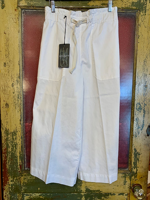 White Sands Trouser