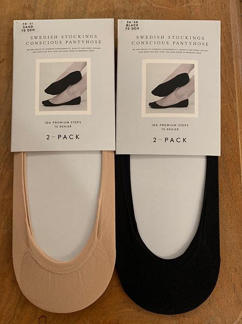 Swedish Stockings Peds