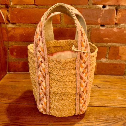 SansArcidet Bondi Bag