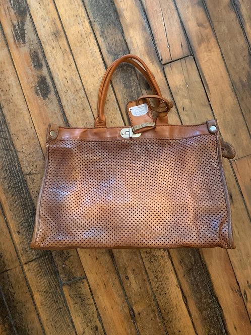 Vive la Difference Amalfi Bag