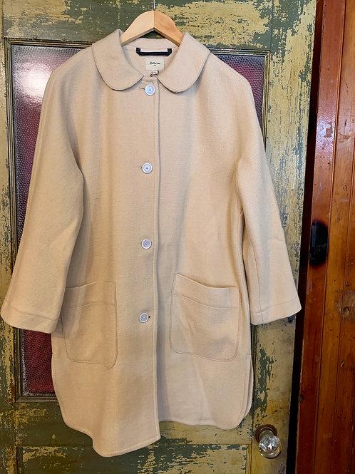 Bellerose Spring Coat