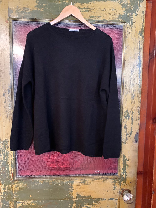 Anarkh Cashmere Sweater