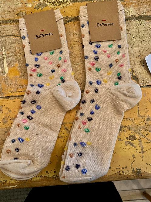 Bellerose Socks