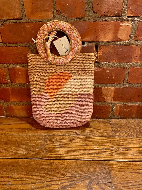 SansArcidet Titi Bag