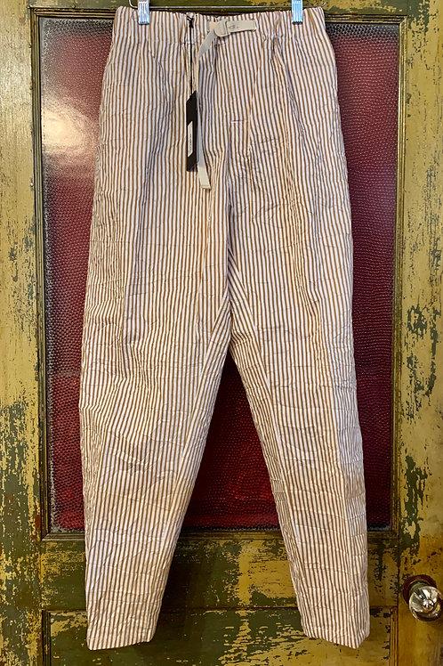 White Sand Trouser