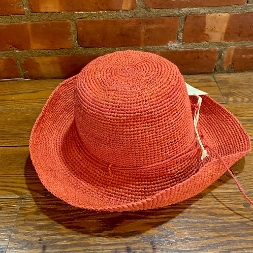 SansArcidet Fany Hat