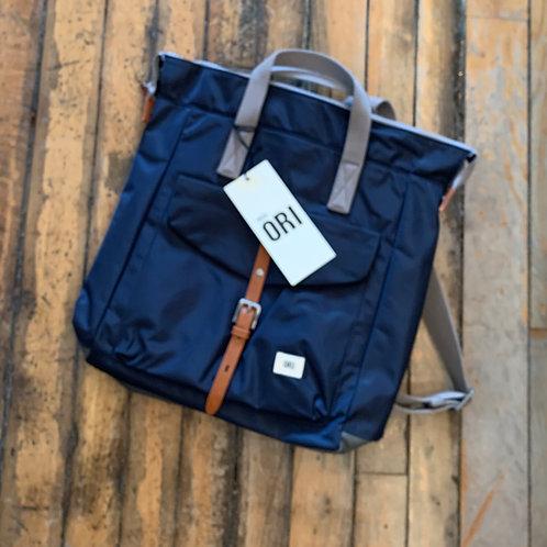 ORI London Backpack Bantry C