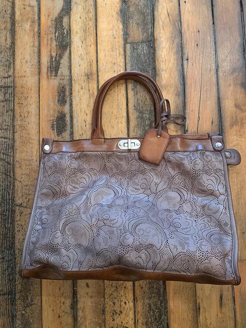 Vive la Difference Amalfl Bag