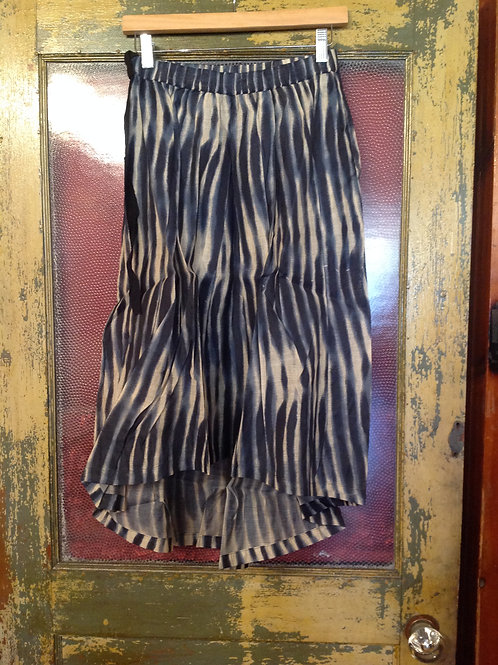 DVLPMNT Skirt