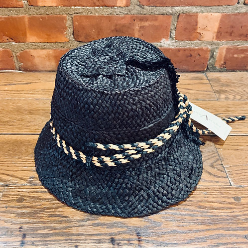SansArcidet Savan Hat