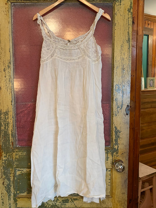 Magnolia Pearl #546