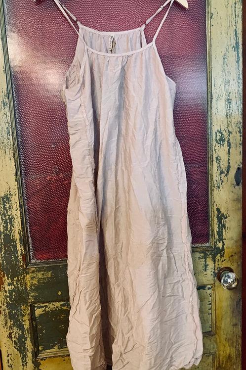 Magnolia Pearl #915