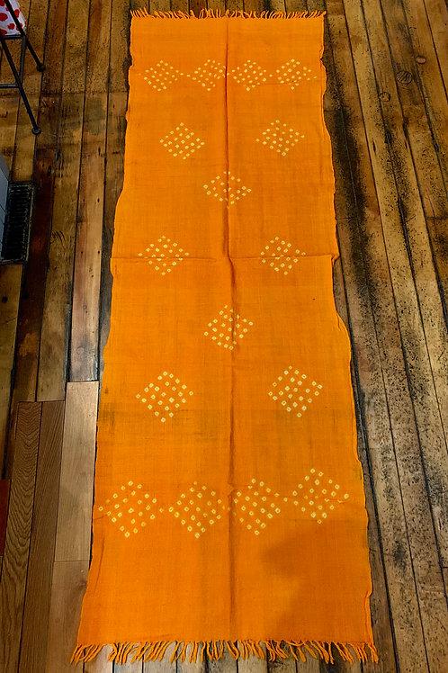 Wool Dupatta/Shawl