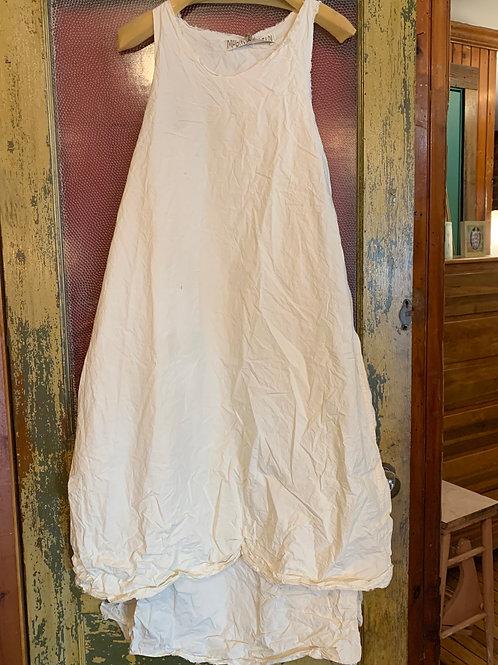 Magnolia Pearl #545