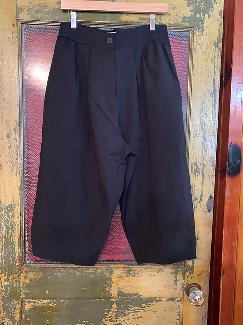 Studio Nicholson Pleated Pant