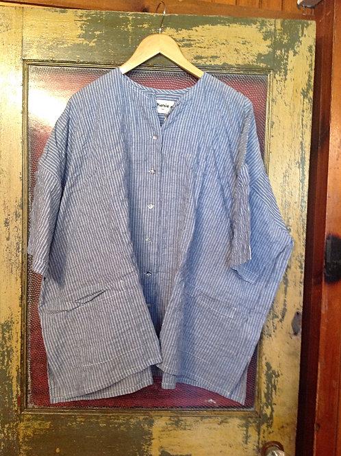 Pietsie Merida Shirt