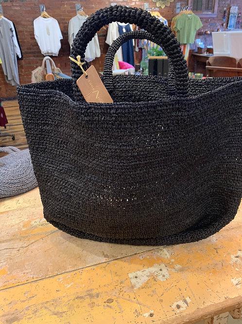 Sans Arcidet Kapity Bag