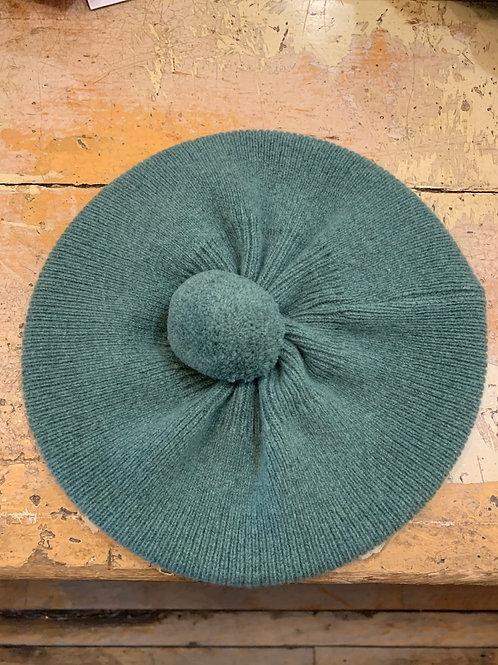 Jo Gordon Tammy Hat