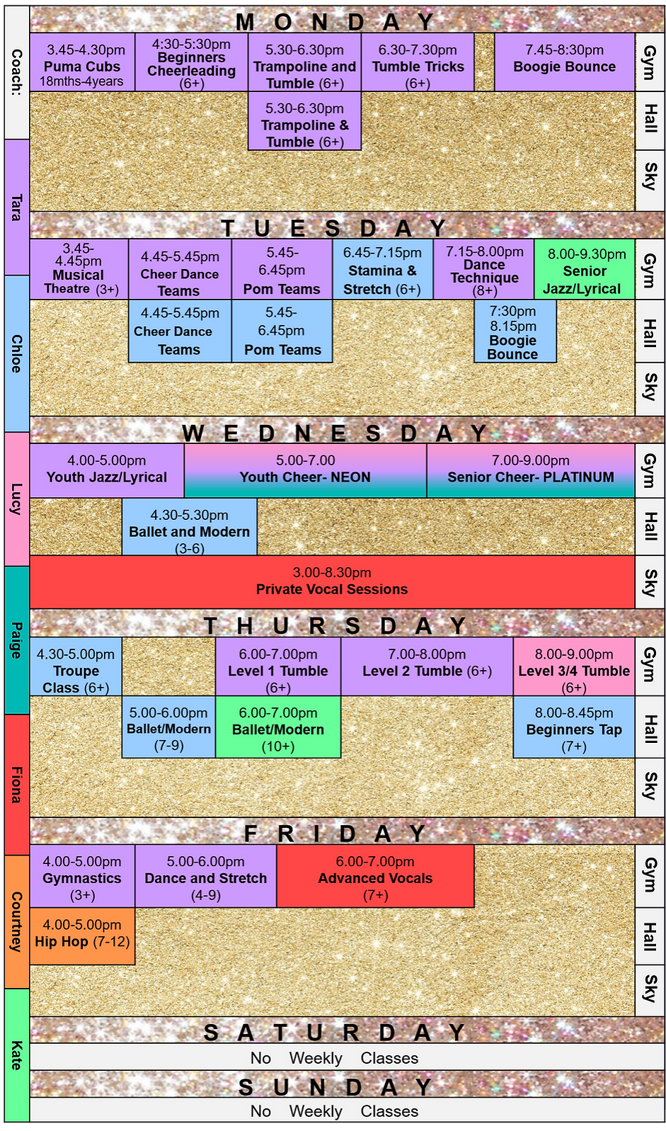 Timetable_edited.png