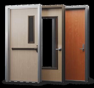 Pre hung doors.png