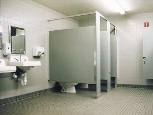 aaa Toilet (1).jpg
