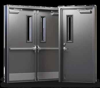 Hollow Metal Doors.png