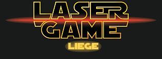 Logo Laser Game bon gris.jpg
