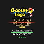Goolfy LaserGame Laser Maze.jpg
