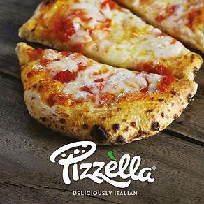 pizzella.jpg
