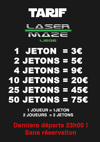 190522 Tarif laser maze.jpg
