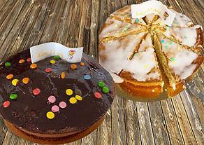 210615 cake.jpg