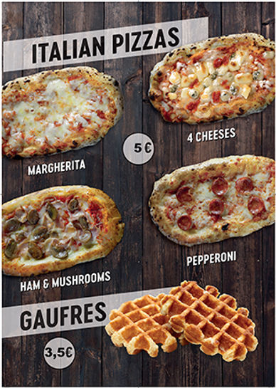 A6-Goolfy Pizzas&Gaufres SITE.jpg