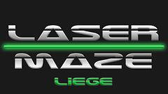 Logo Laser Maze liege VERT.jpg