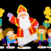 kideaz-tournee-saint-nicolas-enfants-cad