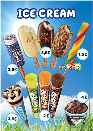 A6-Goolfy Ice cream SITE.jpg