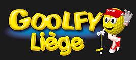 logo_goolfy_liège_goolfy_man_gris.jpg