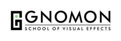gnomon logo.png