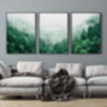 mosaico-trio-de-quadros-para-sala-floresta-verde-neblina--p-1569863451749_edited.jpg