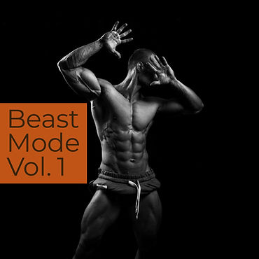 Beast Mode Vol. 1(Cover).jpg