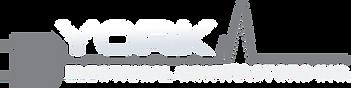 york_electric_logo.png