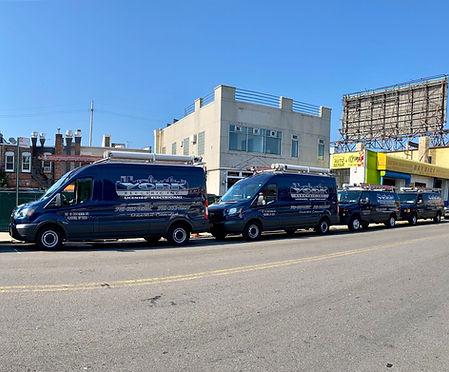 York_Electrical_Contractors.jpg