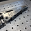 Thumbnail: Ford F250/350 Sheetmetal 3link