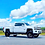 Thumbnail: Chevy/GMC 2500-3500 DOM traction bars