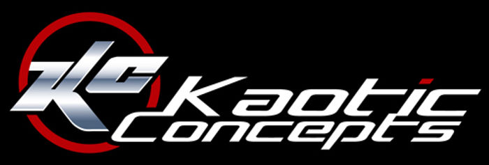KaoticConcepC84a-A00aT03a-Z.jpg
